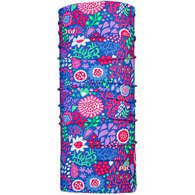 P.A.C. UV Protector+ - Foulard Enfant - Multicolore